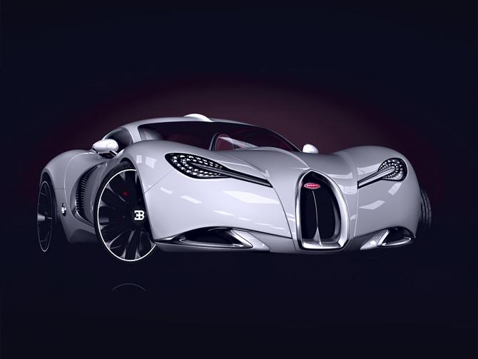 Bugatti-Gangloff-Concept-01